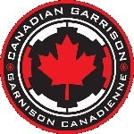 Canadian Garrison of the 501st Legion profile picture