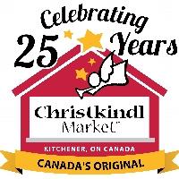 The Christkindl Market . photo de profil