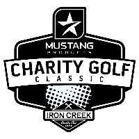 Mustang Products Charity Golf Classic profile picture