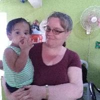 Susan Heath profile picture