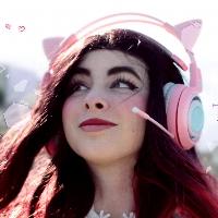 Ethereal Ashie photo de profil