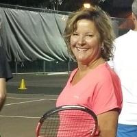 Louise Cote profile picture