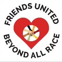 F.U.B.A.R. (Friends United Beyond All Race) profile picture