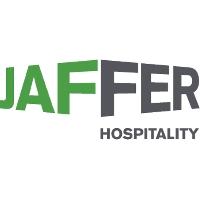 Jaffer Hospitalilty profile picture