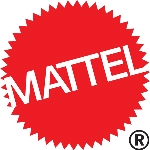 Mattel is making a WISH come true! profile picture