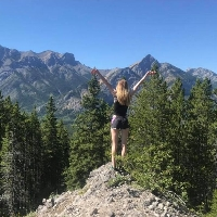 Eve Hebert profile picture