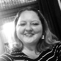 Robyn Thompson profile picture