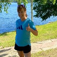 Julie Sylvestre photo de profil