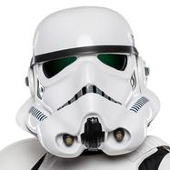 Star Wars Day Toronto photo de profil