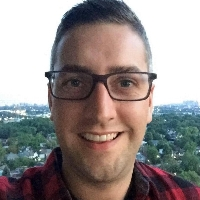 Kyle Ferguson profile picture