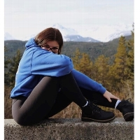 Letisha Drdul profile picture