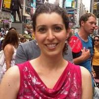 Stasa Veroukis profile picture