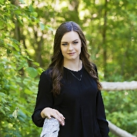 Emma Bartz profile picture