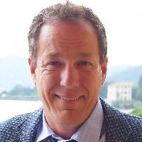 Sylvain Desjardins profile picture
