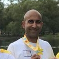 Zaheed Jiwani profile picture