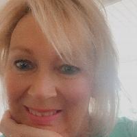 Carol Dey profile picture