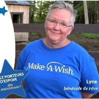 Lyne Lessard profile picture