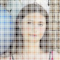 Avena Coughlan photo de profil