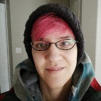 Courteney Forbrich profile picture