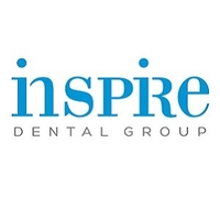 Inspire Dental Group profile picture