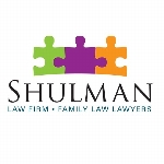 Shulman Law Firm profile picture