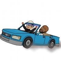 Slim & Sandra's WISH to make WISHES come true! profile picture