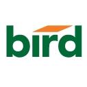 Bird Construction - Winnipeg profile picture