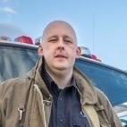 Scott Calder profile picture