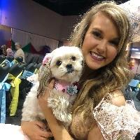 Kristin McCurdy profile picture