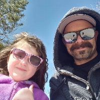 Jason Stadnyk profile picture