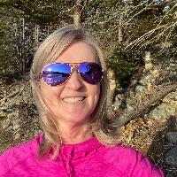 Elaine Careen profile picture
