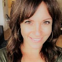 Liz Monger profile picture