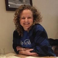 Cari Miller profile picture