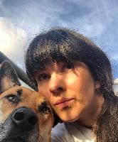 Mal Karwowska profile picture