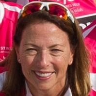 Diane Landry profile picture