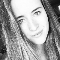 Rachel Anderson profile picture
