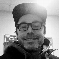 Kristopher Pickett photo de profil