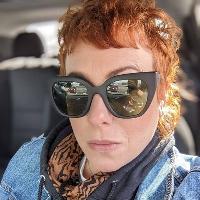 Vanessa Pickering profile picture