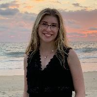 Rachel Enge profile picture