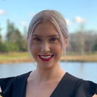 Morgan Meade profile picture