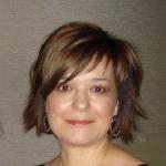 Cathy Gabucci profile picture