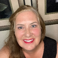 Linda Schleihauf profile picture