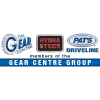 The Gear Centre Group profile picture