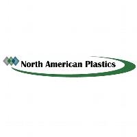 North American Plastics profile picture