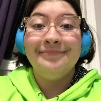 Karlee Himmelspach profile picture
