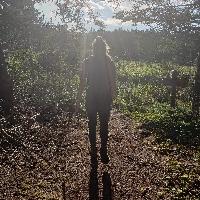 Erin Daly photo de profil
