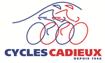 Cycle Cadieux