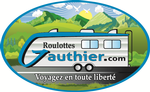 Roulottes Gauthier