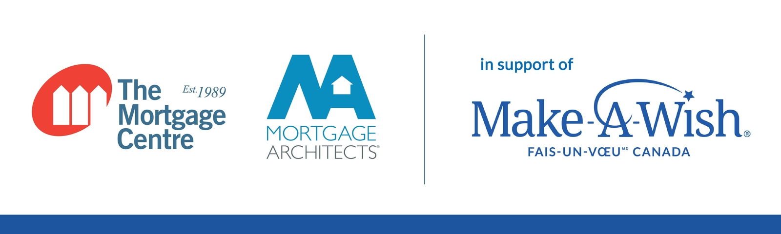 Mortgage Centre Canada and Mortgage Architects
