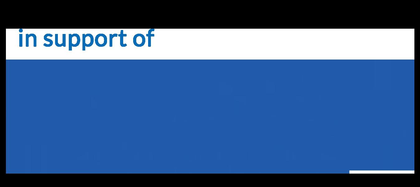 Make A Wish Canada